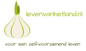 logo-levenvanhetland