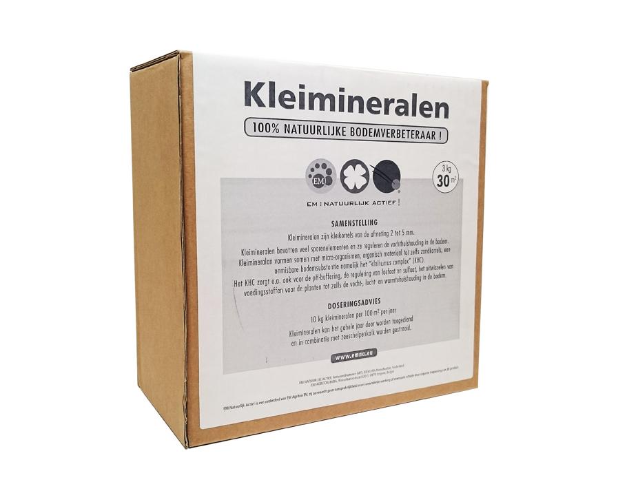 kleimineralen_web